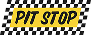 Logo of Pit Stop Sanitation Services